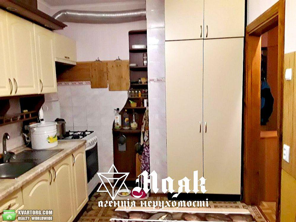 продам 3-комнатную квартиру Киевская обл., ул.Леваневского 22 - Фото 2