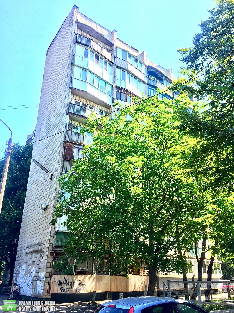 продам 1-комнатную квартиру Киев, ул. Шепелева 7а - Фото 7