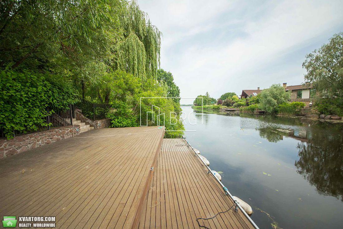 продам дом Киевская обл., ул.начало Дамбы - Фото 9