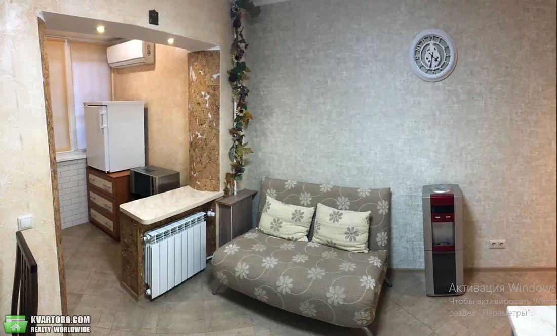 сдам 1-комнатную квартиру Киев, ул. Тимошенко 15Г - Фото 1