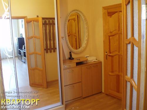 продам 3-комнатную квартиру Киев, ул. Тимошенко 21 - Фото 5