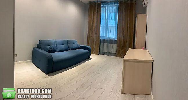 сдам 3-комнатную квартиру Киев, ул. Днепровская наб 14б - Фото 2