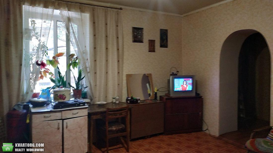 продам 2-комнатную квартиру Одесса, ул.Известковая 77 - Фото 5