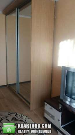 сдам 1-комнатную квартиру Харьков, ул. Ростовская - Фото 8