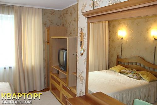 продам 3-комнатную квартиру Днепропетровск, ул.бр Звездный - Фото 7