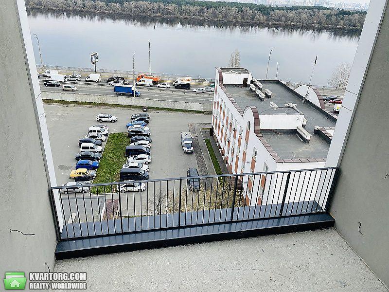 продам 4-комнатную квартиру Киев, ул.Набережно Рыбальская 3 - Фото 7