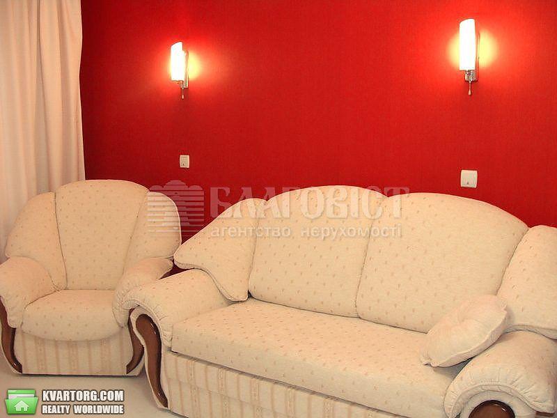 сдам 2-комнатную квартиру. Киев, ул. Героев Днепра . Цена: 590$  (ID 2123391) - Фото 2