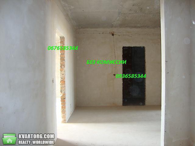 продам офис Вишневое, ул.Европейская 31а - Фото 3