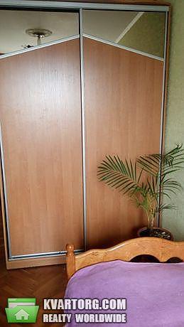 продам 3-комнатную квартиру Киев, ул. Залки 4а - Фото 6