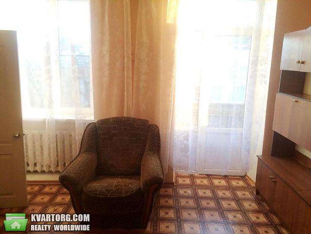 продам 3-комнатную квартиру. Донецк, ул.Гурова . Цена: 25000$  (ID 2058187) - Фото 5