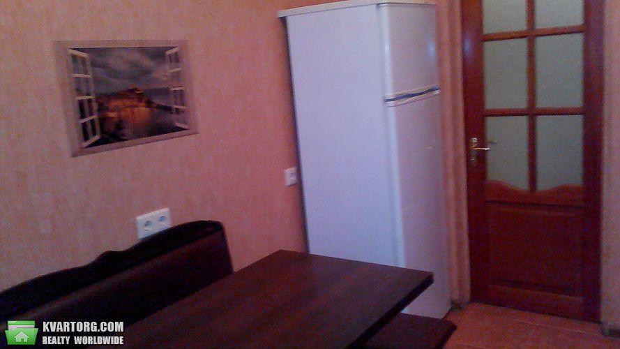 сдам 1-комнатную квартиру. Киев, ул. Шелковичная 7а. Цена: 350$  (ID 2040978) - Фото 10
