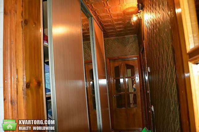сдам 2-комнатную квартиру Харьков, ул.Мохначанская - Фото 10
