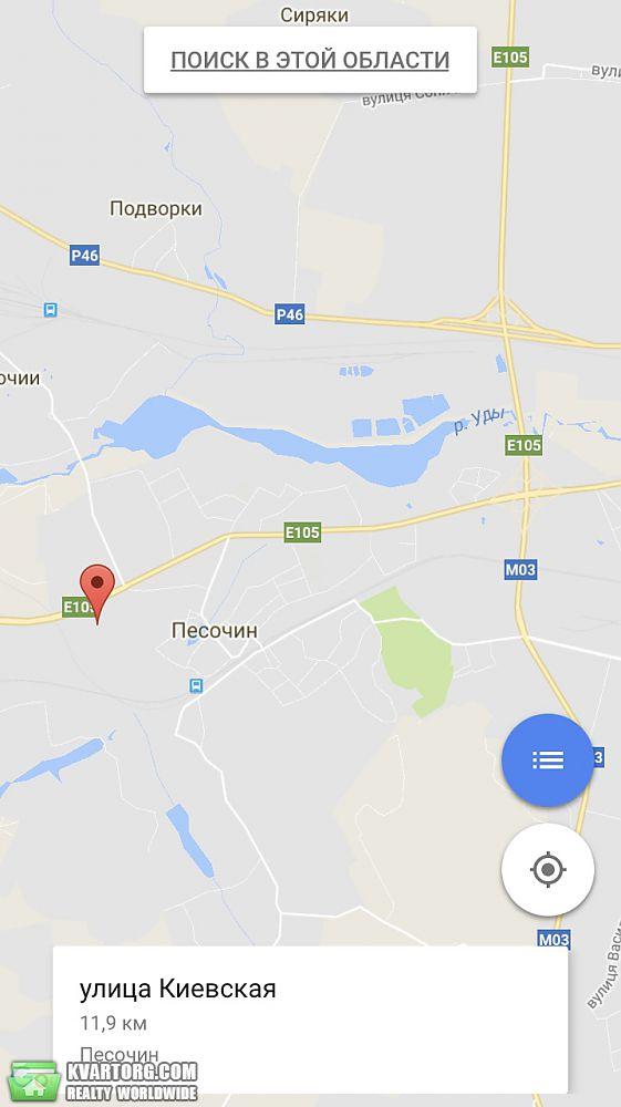 продам таунхаус Харьков, ул. Валковская - Фото 7