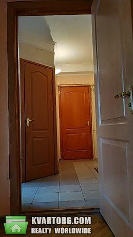 сдам 2-комнатную квартиру Киев, ул. Харьковское шоссе 8/1 - Фото 7