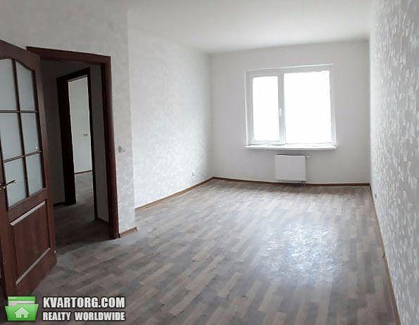 продам 1-комнатную квартиру. Киев, ул.Софии Русовой 7г. Цена: 41500$  (ID 2251804) - Фото 8