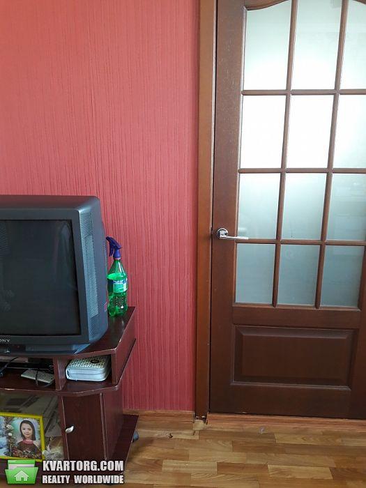 продам 3-комнатную квартиру Харьков, ул.Героев Сталинграда 171 - Фото 5