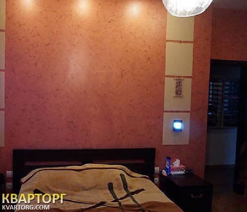 продам 2-комнатную квартиру Киев, ул.улица Кудряшова 18 - Фото 9