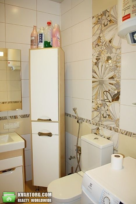 продам 2-комнатную квартиру Харьков, ул.проспект победы - Фото 5