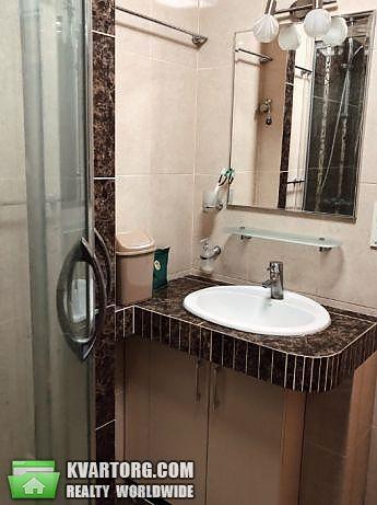 продам 3-комнатную квартиру Киев, ул. Озерная 4 - Фото 4
