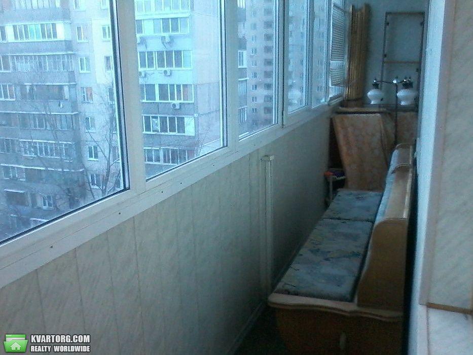 продам 2-комнатную квартиру Киев, ул. Героев Сталинграда пр 61 - Фото 7