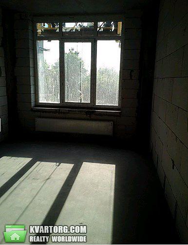 продам 3-комнатную квартиру. Киев, ул.Крушельницкой ул. 15. Цена: 51500$  (ID 2001103) - Фото 4