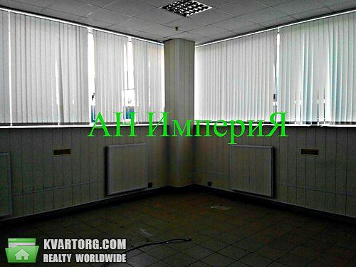 сдам офис Киевская обл., ул.Привокзальная 32а - Фото 8