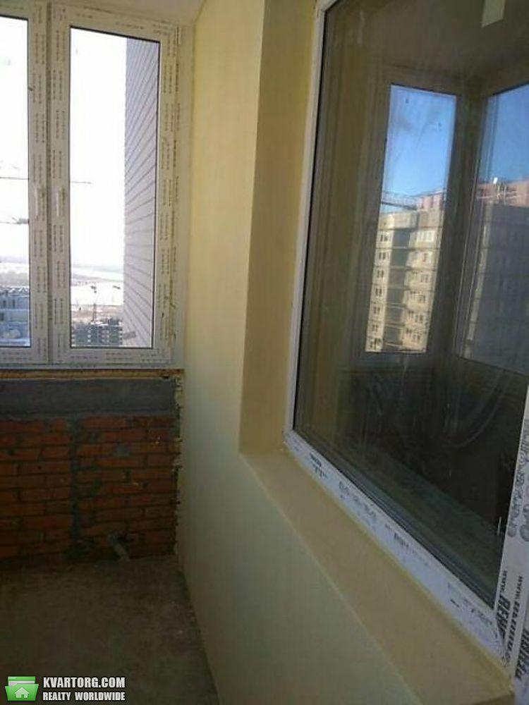 сдам 2-комнатную квартиру. Киев, ул.ЖК  . Цена: 65000$  (ID 2225963) - Фото 2