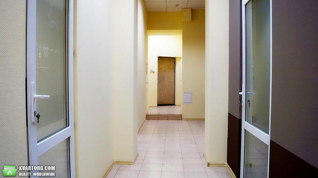 сдам 5-комнатную квартиру. Киев, ул. Богдана Хмельницкого . Цена: 1833$  (ID 2252289) - Фото 7