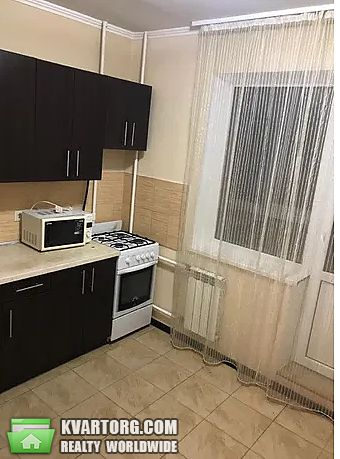 сдам 1-комнатную квартиру. Киев, ул. Киприанова 4. Цена: 361$  (ID 2341655) - Фото 2