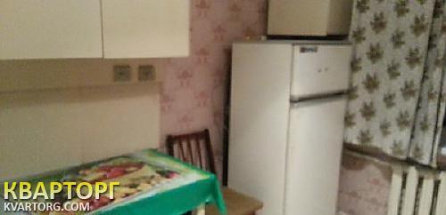 сдам 1-комнатную квартиру Киев, ул. Северная 12 - Фото 5