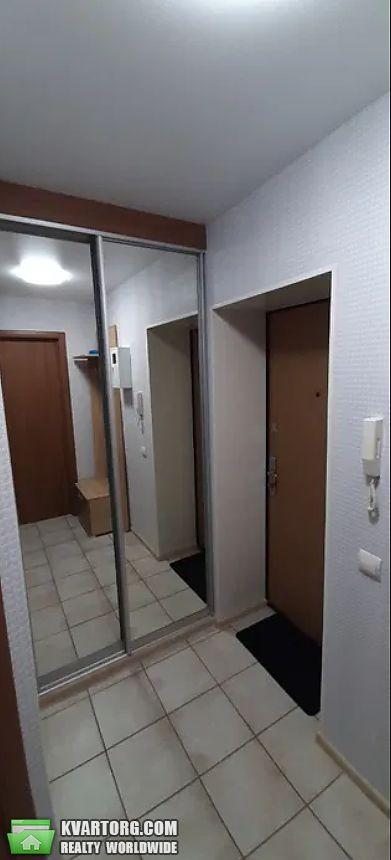 сдам 1-комнатную квартиру. Киев, ул.Бастионная 1/36. Цена: 355$  (ID 2372545) - Фото 5