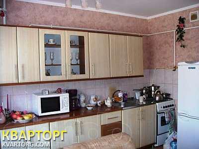 продам 1-комнатную квартиру. Украинка, ул.dneprovskij . Цена: 21000$  (ID 1433511) - Фото 2