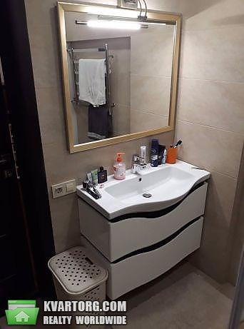 продам 2-комнатную квартиру Киев, ул. Оболонский пр 9а - Фото 1