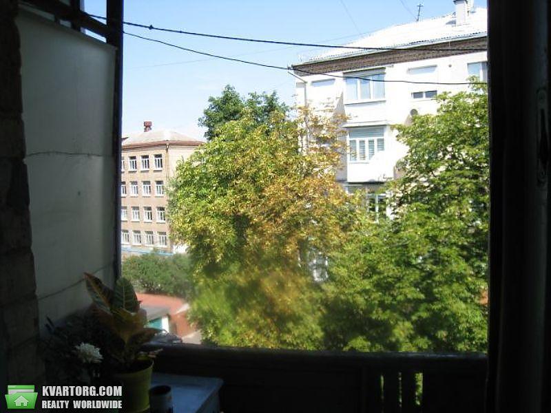 продам 3-комнатную квартиру. Киев, ул. Подвысоцкого 21. Цена: 59900$  (ID 2123050) - Фото 2