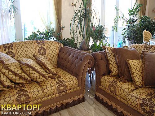 продам дом Днепропетровск, ул.ямбург - Фото 8