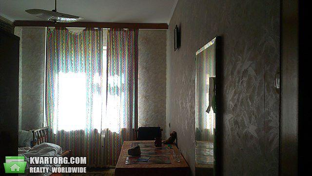 продам 5-комнатную квартиру. Одесса, ул.Варненская . Цена: 59000$  (ID 1714601) - Фото 2
