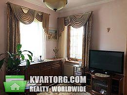 продам дом Киев, ул.Корчака - Фото 6