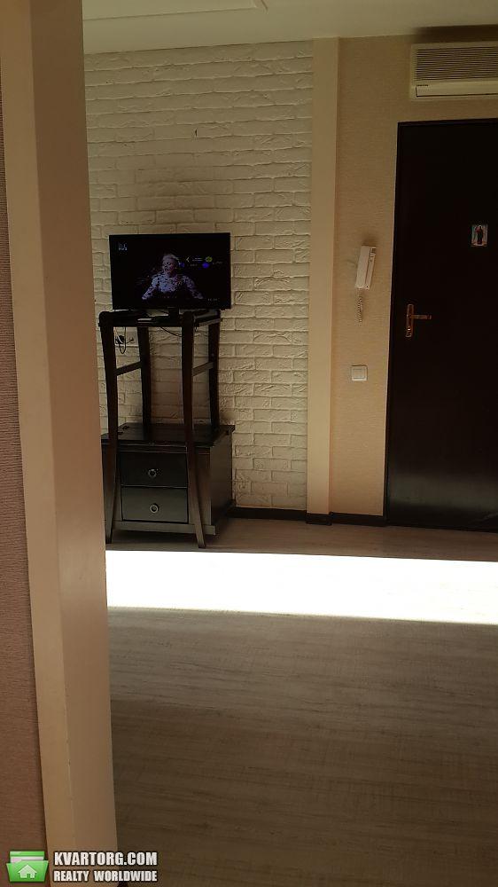 продам 3-комнатную квартиру. Донецк, ул.230-й стрелковой дивизии . Цена: 35000$  (ID 1795648) - Фото 8
