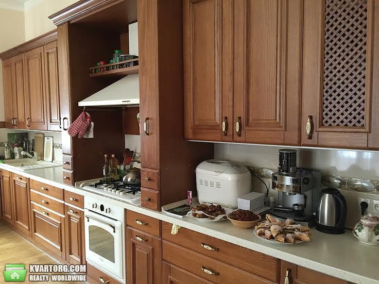 продам дом Днепропетровск, ул.Александровка - Фото 9