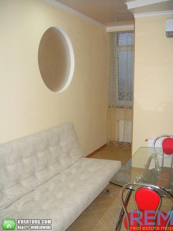 продам 1-комнатную квартиру Одесса, ул.Разумовская - Фото 5