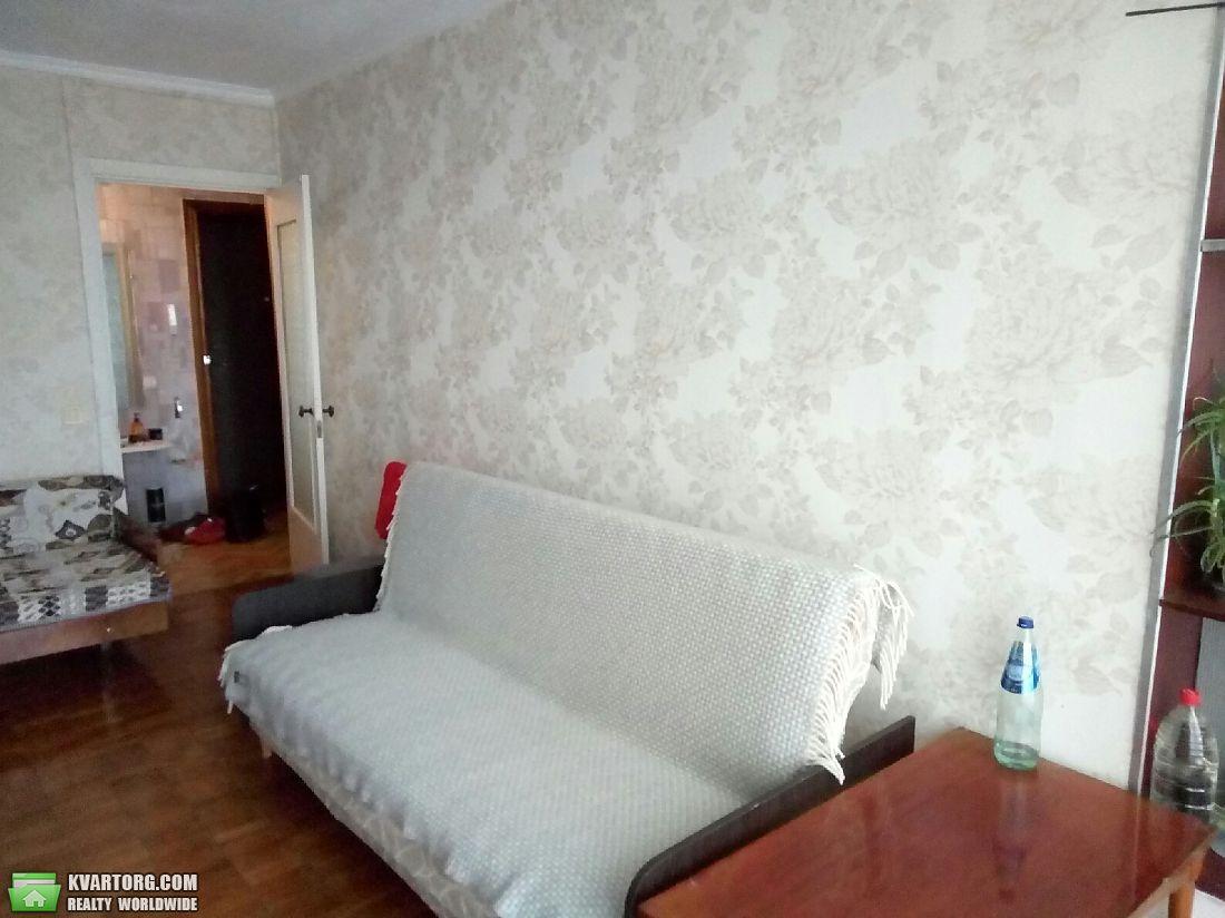 продам 1-комнатную квартиру. Киев, ул.Леся Курбаса 10. Цена: 28000$  (ID 2149163) - Фото 3