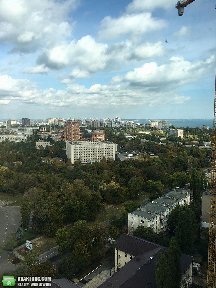 продам 3-комнатную квартиру. Одесса, ул.Гагарина 19. Цена: 110000$  (ID 2310166) - Фото 1