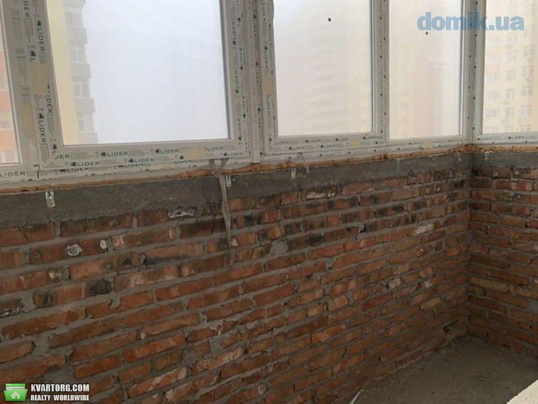 продам 3-комнатную квартиру Киев, ул. Дегтяренко 31б - Фото 2
