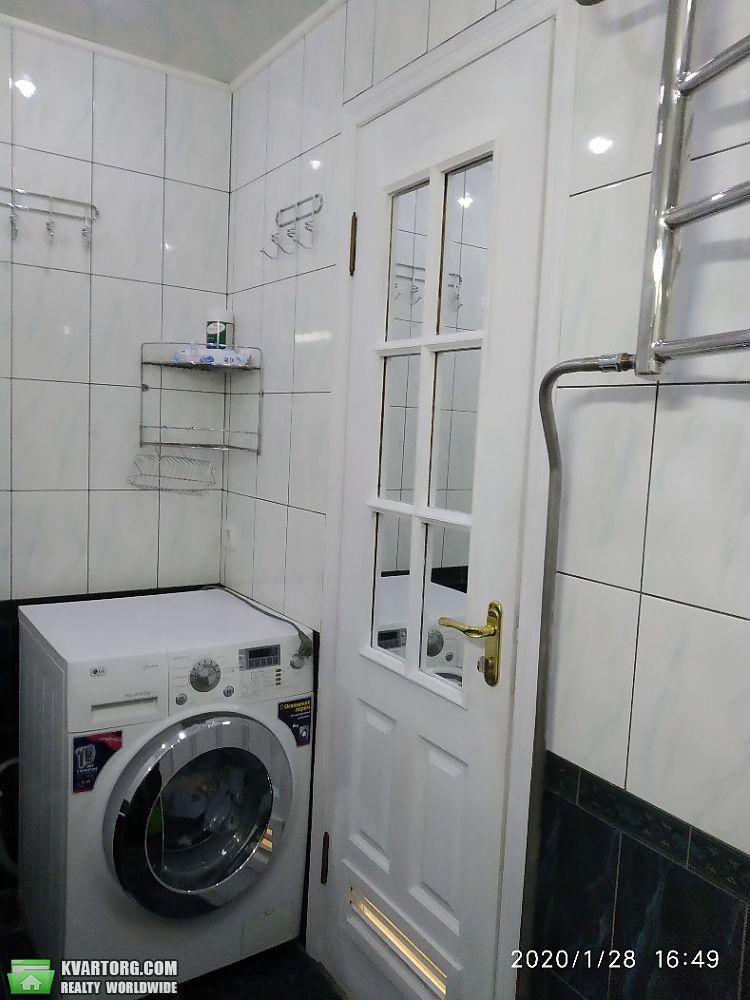 сдам 3-комнатную квартиру Харьков, ул.В. Мельникова - Фото 6
