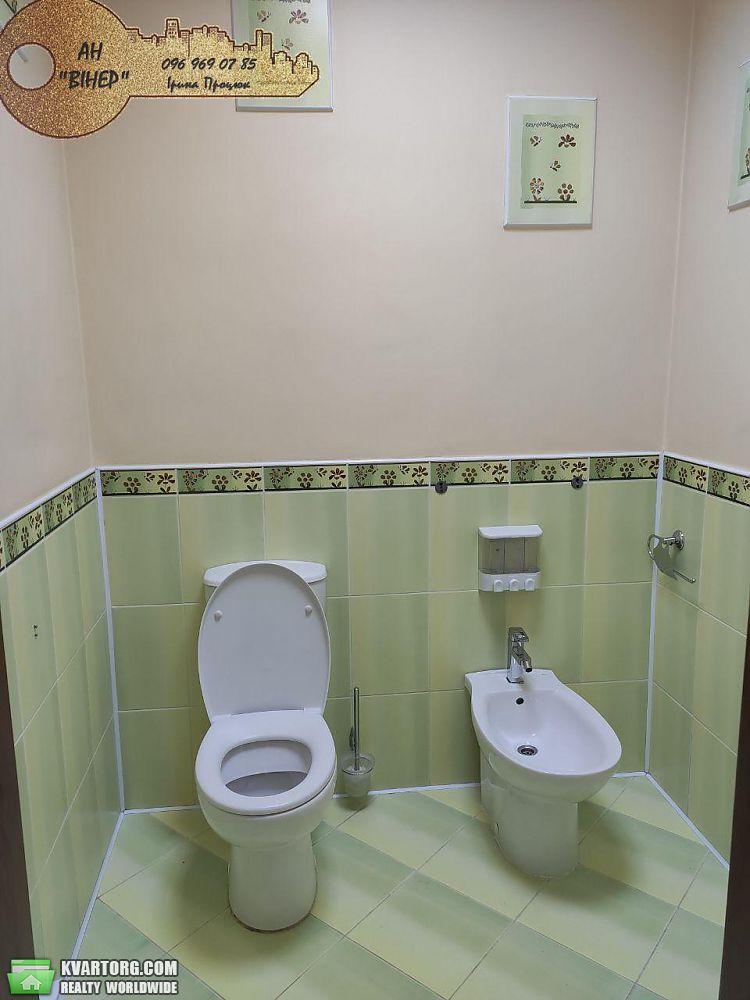 сдам 3-комнатную квартиру Ровно, ул.Киевская 92б - Фото 5