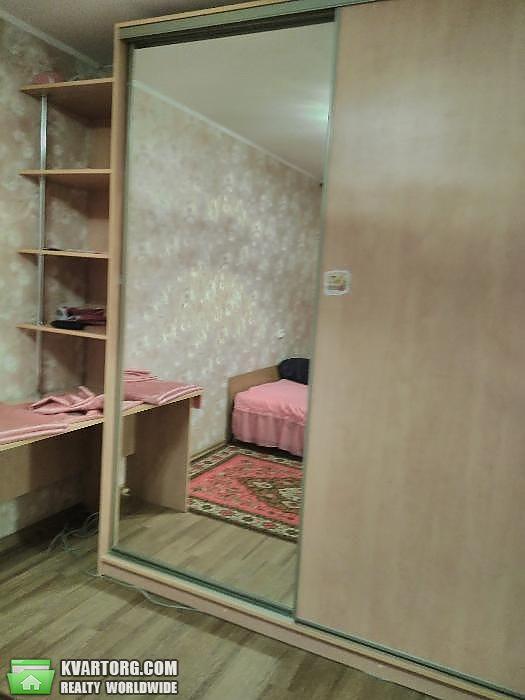 сдам 2-комнатную квартиру Харьков, ул.Роганская - Фото 4