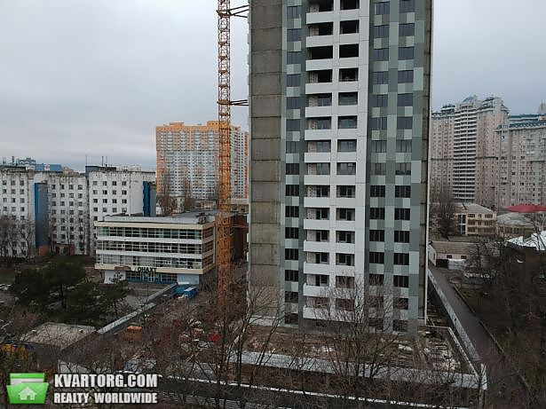 продам 3-комнатную квартиру. Одесса, ул.Канатная . Цена: 100000$  (ID 2159380) - Фото 3