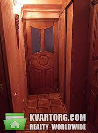 сдам 2-комнатную квартиру Киев, ул. Стальского 18 - Фото 10