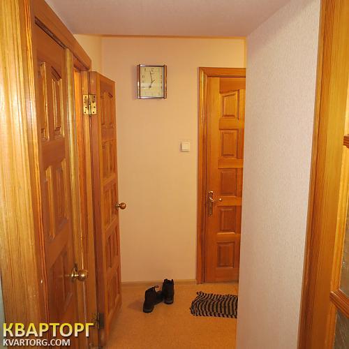 сдам 2-комнатную квартиру Киев, ул. Дружбы Народов пл 5 - Фото 7