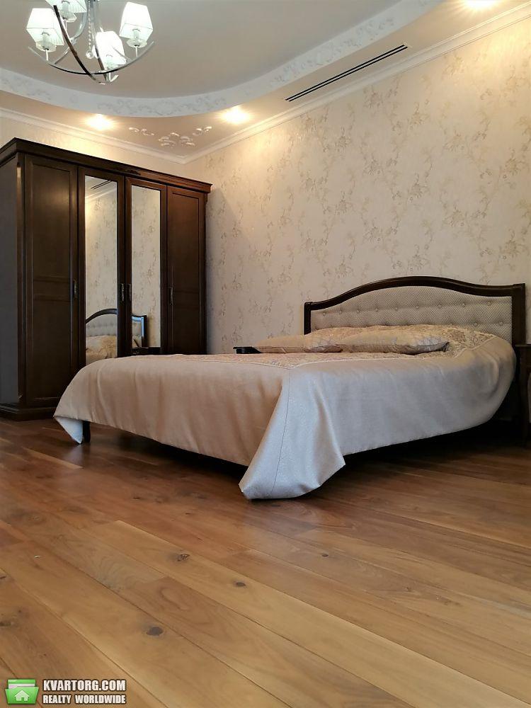 сдам 4-комнатную квартиру. Киев, ул. Ирининская 5/24. Цена: 5600$  (ID 2097217) - Фото 1